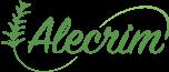 Alecrim Logotipo