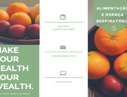 Content writing patologia e nutrição