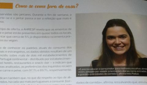 Revista Viver Saudável